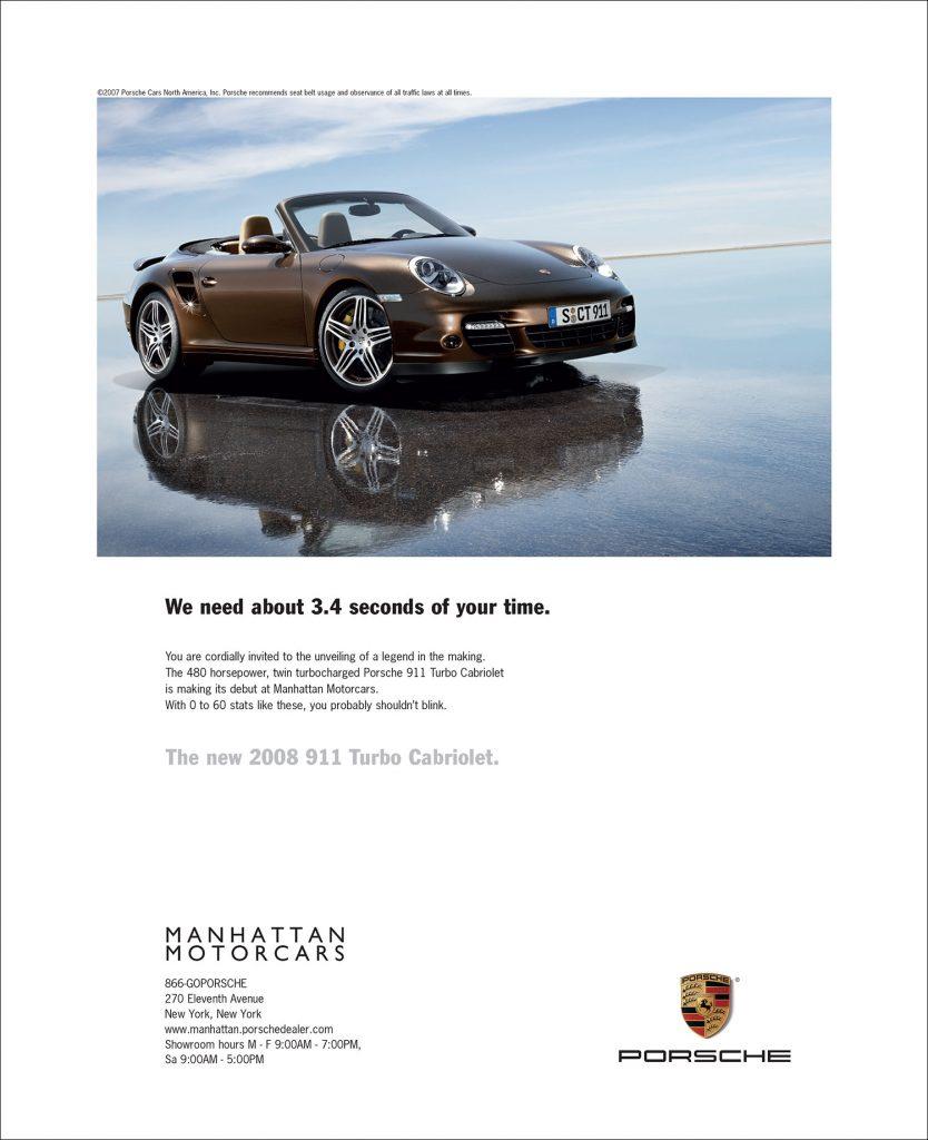 08-07-HamptonsMag-911Turbo