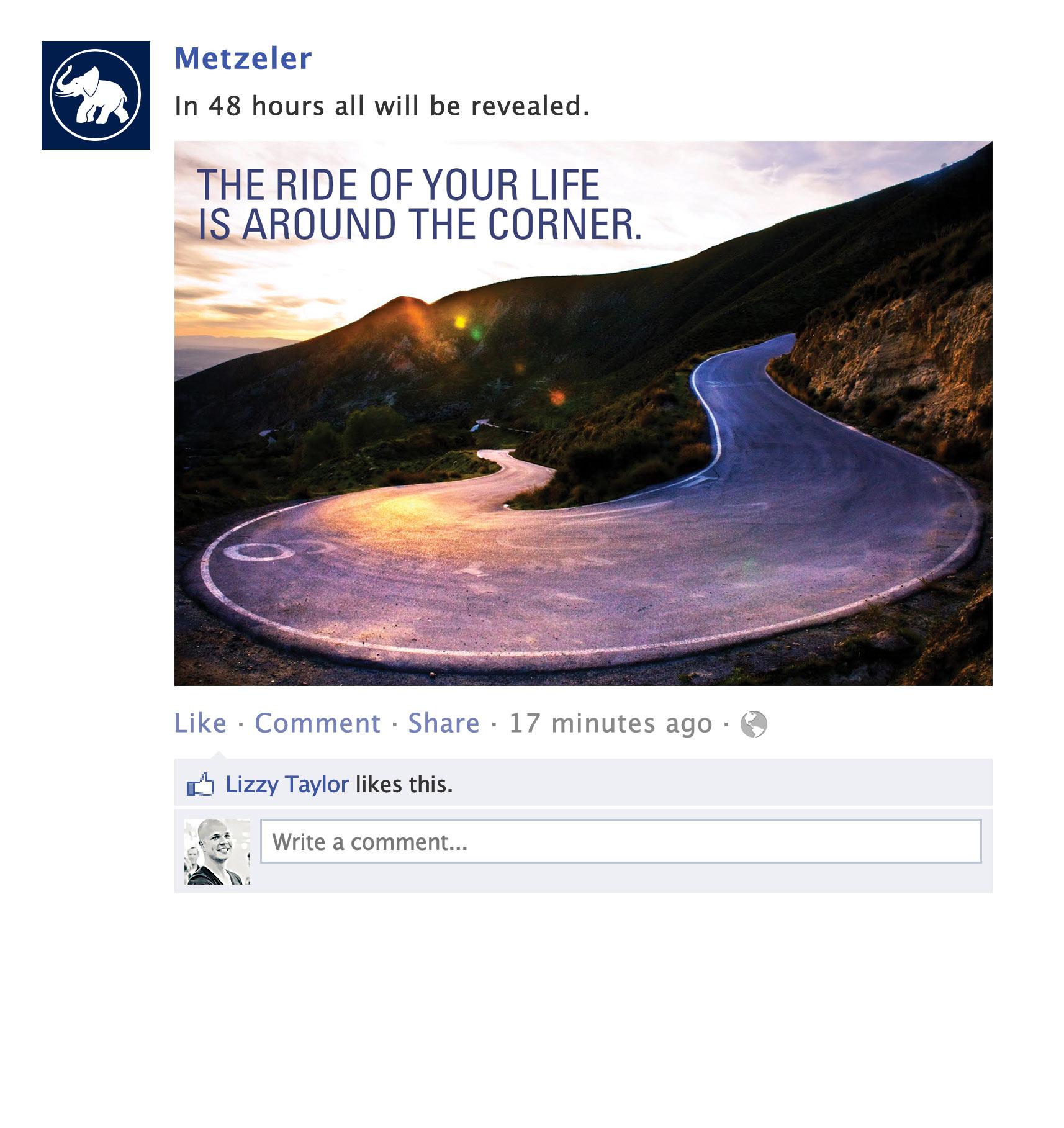 MTZ14_Facebook_Post_FYDTeaser1