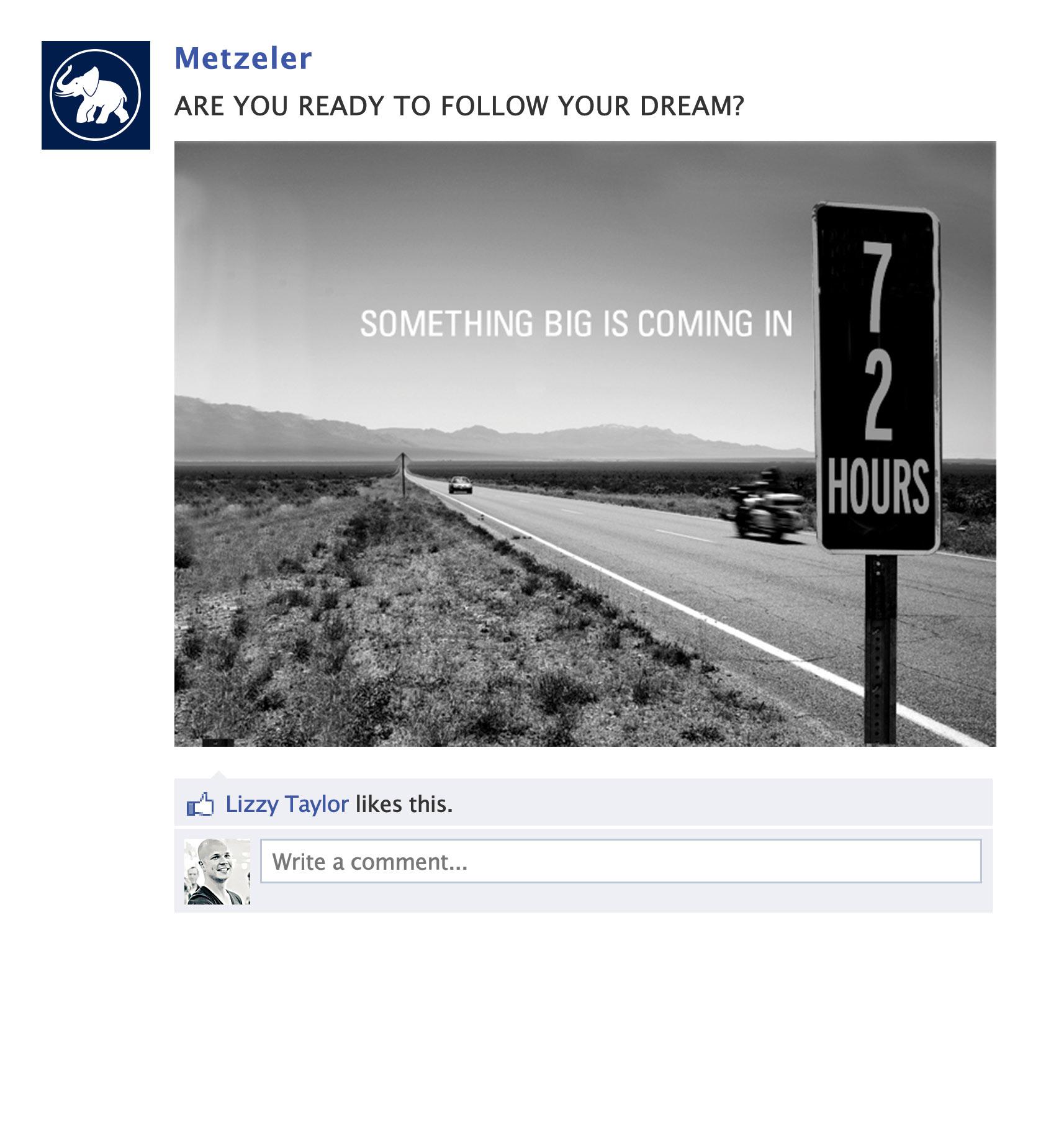 MTZ14_Facebook_Post_FYDTeaser2
