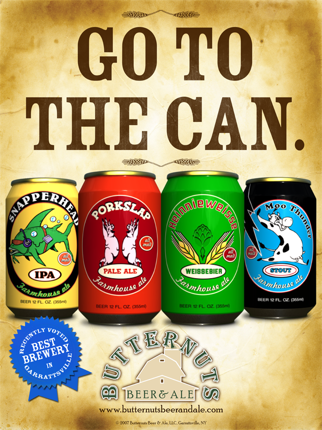 butternuts_0002_Go-To-The-Can