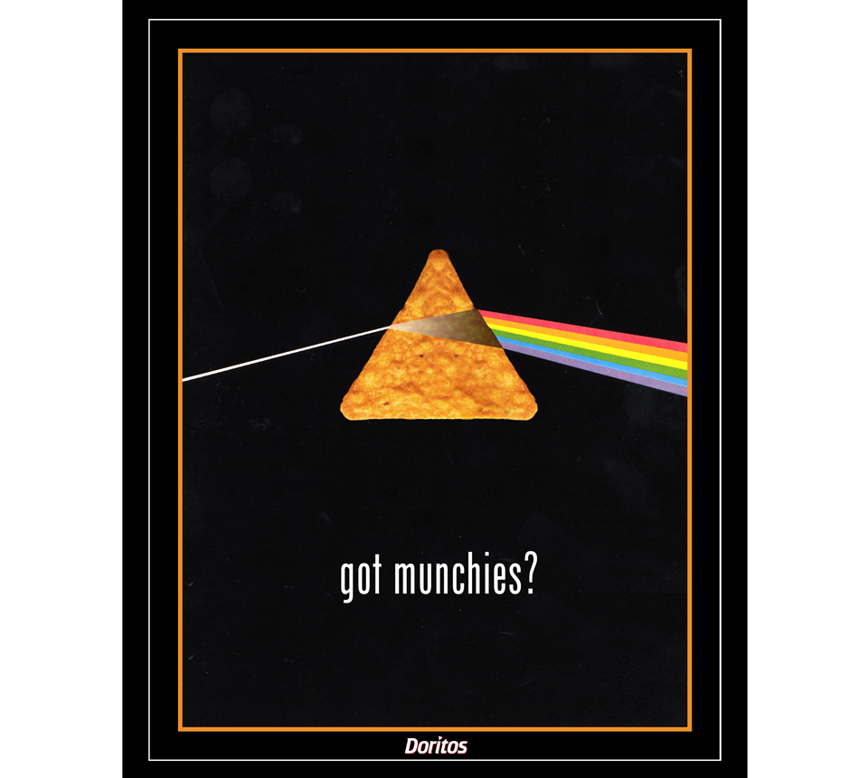 doritos_munchies_work_960x860