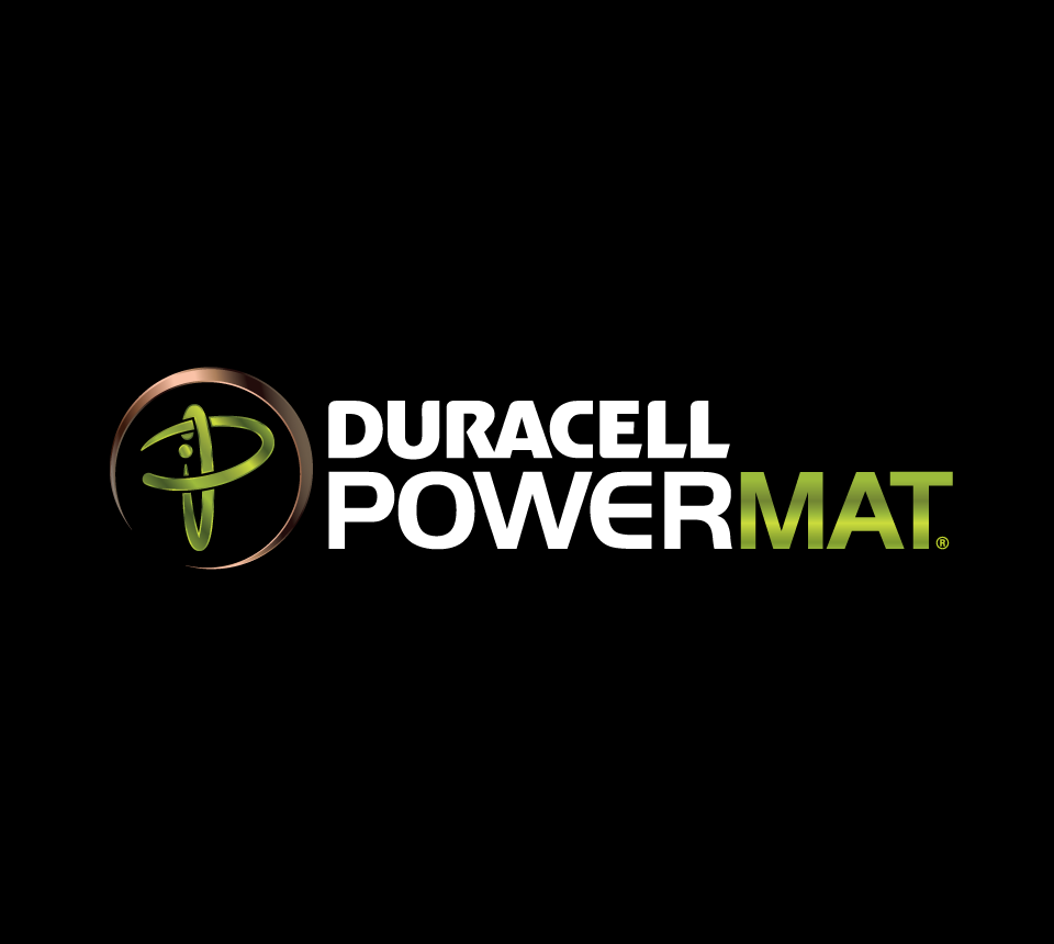 dpm_0010_-MAIN_Duracell_Powermat_on_blk